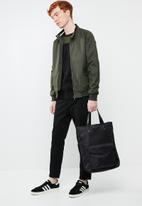 Brave Soul - Ellis jacket - khaki