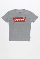 Levi's® - Boys batwing T-shirt - grey
