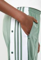 adidas Originals - Adibreak pants - green