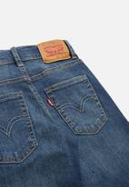 Levi's® - Boys 512™slim taper - blue