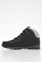 Timberland - EK Euro rock hiker - black