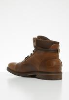ALDO - Balish - brown