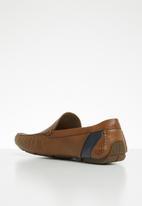 ALDO - Liljeber - brown