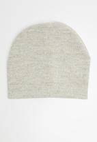 Superbalist - Skull cap beanie - neutral