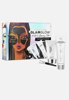 GLAMGLOW - The problem solver set