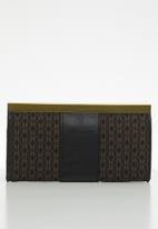 Fossil - Kayla purse - black