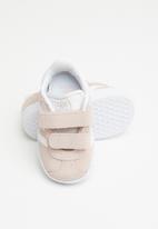 adidas Originals - Gazelle CF I adidas - pink/white