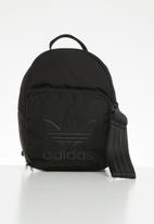 adidas Originals - Backpack xs - black