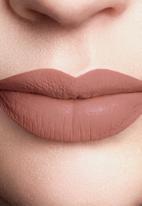 L'Oreal Paris - Infallible matte lip les - chocolates box of chocolate