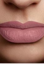 L'Oreal Paris - Infallible matte lip les - chocolates candy man