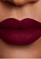 L'Oreal Paris - Infallible matte lip les - chocolates cocoa crush