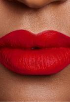 L'Oreal Paris - Infallible matte lip les chocolates tasty ruby