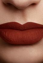 L'Oreal Paris - Infallible matte lip les - chocolates truffa mania