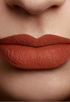 L'Oreal Paris - Infallible matte lip les - chocolates volupto choco