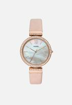 Fossil - Madeline - pink