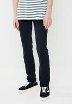 Levi's® - 511 slim fit - blue