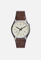 Fossil - Barstow - brown