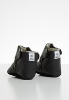 shooshoos - Colden bootie - black