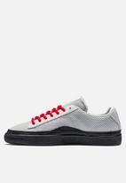 PUMA Select - Clyde han - glacier grey