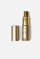 Stila - In the buff powder spray - medium / deep