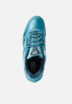 Reebok Classic - Classic leather ATI 90s - mineral mist/blue hills/chalk/gum
