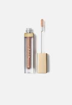 Stila - Beauty Boss lip gloss - golden parachute