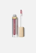 Stila - Beauty Boss lip gloss - synergy