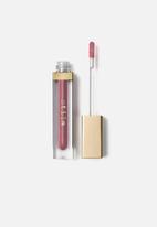 Stila - Beauty Boss Lip Gloss - Synergy