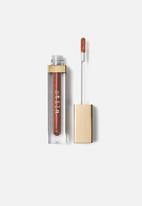 Stila - Beauty Boss Lip Gloss - Elevator Pitch