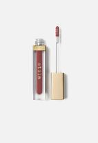 Stila - Beauty Boss lip gloss - win-win