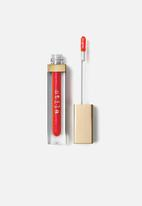 Stila - Beauty Boss Lip Gloss - Empowering