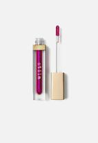 Stila - Beauty Boss lip gloss - payday
