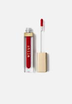 Stila - Beauty Boss Lip Gloss - In The Red