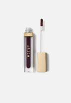 Stila - Beauty Boss lip gloss - bonus baby