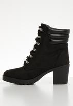 Superbalist - Savannah - black