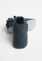 shooshoos - Big ben  pull on - blue
