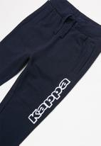 KAPPA - Kappa soccer wincy - blue