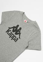 KAPPA - Authentic estessi - grey