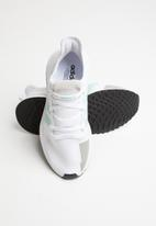 adidas Originals - U path w - white & green