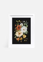 Shealeen Louise - Wildflower bouquet