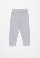 Rip Curl - Tale bite jogger - grey