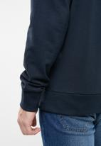 Jack & Jones - Shakedown crew neck sweat - multi