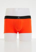 STYLE REPUBLIC - Fashion boxer briefs - multi