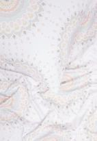 Sixth Floor - Bella printed duvet cover set