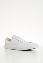 Converse - Chuck taylor all star - white