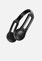 Skullcandy - Icon wireless on-ear headphones - black