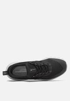 New Balance  - WS574PCE sport 574 - black