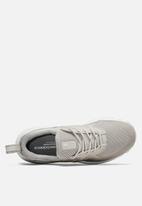 New Balance  - WS574PCC sport 574 - grey
