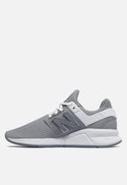 New Balance  - WS247TG 247 - grey