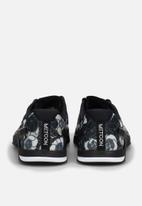 Nike - Metcon 4 XD Premium - black/black - white
